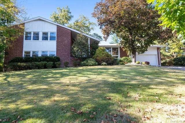 256 Broadfield Road, New Rochelle, NY 10804 (MLS #H6072530) :: Frank Schiavone with William Raveis Real Estate