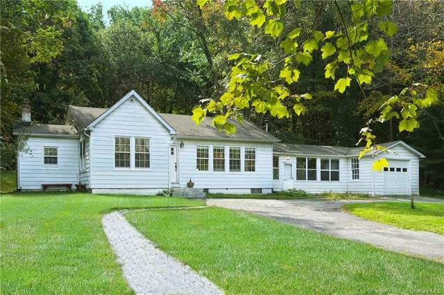 47 E Carolan Road, Carmel, NY 10512 (MLS #H6072600) :: Mark Seiden Real Estate Team