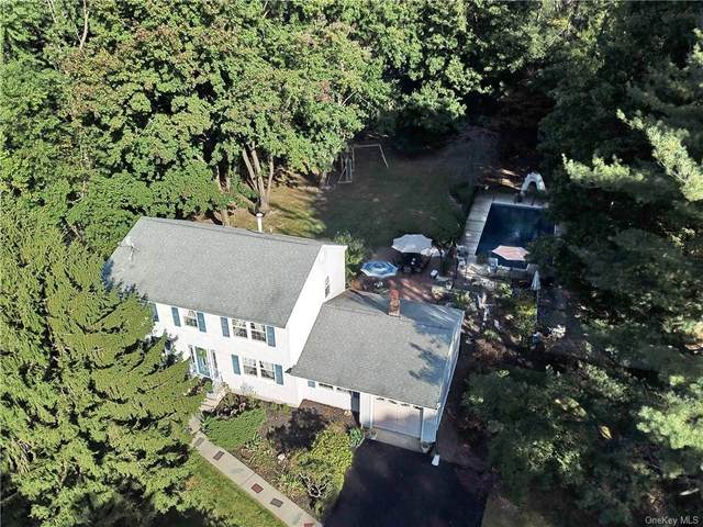 10 Heather Drive, Airmont, NY 10901 (MLS #H6072633) :: Nicole Burke, MBA | Charles Rutenberg Realty