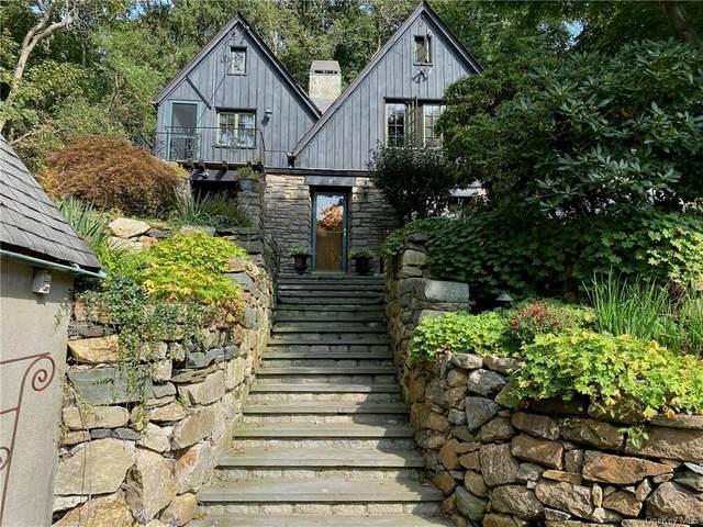 5 Deer Hill Place, Valhalla, NY 10603 (MLS #H6072730) :: Kendall Group Real Estate | Keller Williams