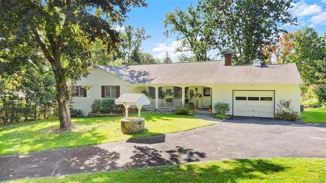 9 Arrow Meadow Road, Call Listing Agent, CT 06812 (MLS #H6072741) :: Nicole Burke, MBA | Charles Rutenberg Realty