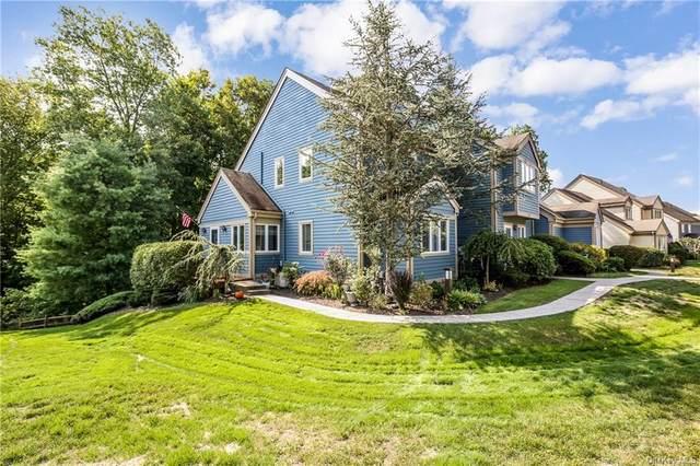 4901 Manor Drive, Peekskill, NY 10566 (MLS #H6072748) :: Mark Seiden Real Estate Team