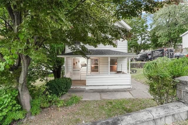 115 Armstrong Avenue, Peekskill, NY 10566 (MLS #H6072758) :: Kendall Group Real Estate | Keller Williams