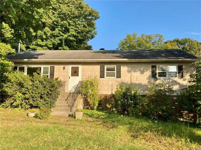21 Summit Road, Mahopac, NY 10541 (MLS #H6072770) :: Mark Seiden Real Estate Team