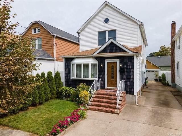 65 Putnam Avenue, Valley Stream, NY 11580 (MLS #H6072805) :: Carollo Real Estate