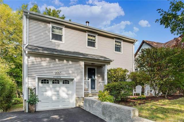 219 Highview Street, Mamaroneck, NY 10543 (MLS #H6072820) :: Kendall Group Real Estate | Keller Williams