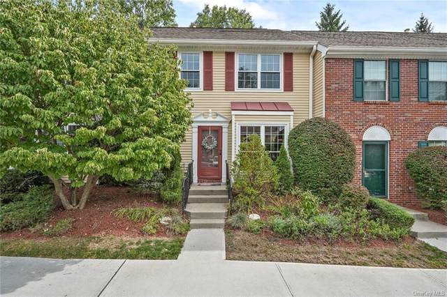 10 Winchester Avenue, Peekskill, NY 10566 (MLS #H6072852) :: Mark Seiden Real Estate Team