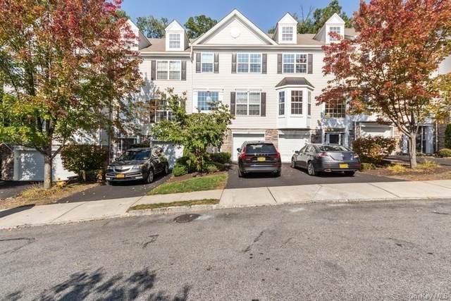 48 Barr Lane, Monroe, NY 10950 (MLS #H6072997) :: The Home Team