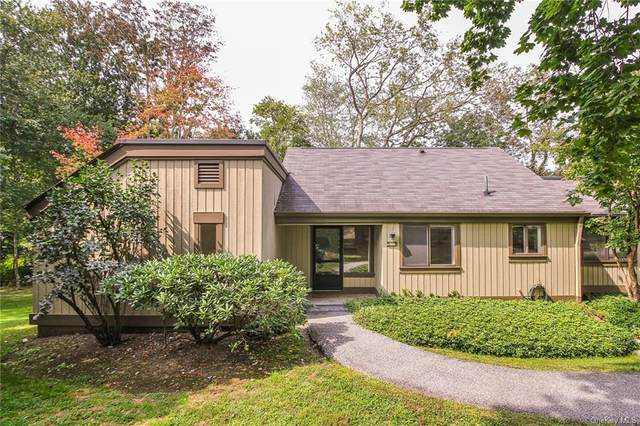 113 Heritage Hills A, Somers, NY 10589 (MLS #H6073056) :: Mark Boyland Real Estate Team