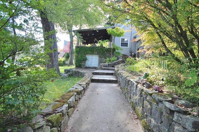 226 Birch Road, Mahopac, NY 10541 (MLS #H6073125) :: Mark Seiden Real Estate Team