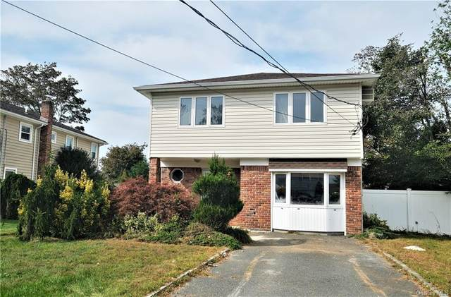 710 Prospect Place, Call Listing Agent, NY 11710 (MLS #H6073354) :: Nicole Burke, MBA   Charles Rutenberg Realty