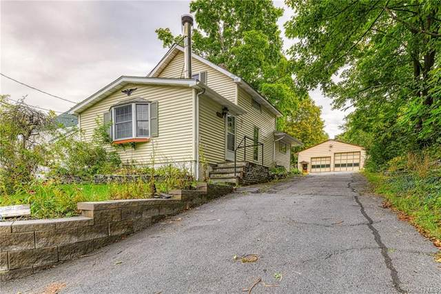 28 Farries Avenue, Florida, NY 10921 (MLS #H6073452) :: Cronin & Company Real Estate