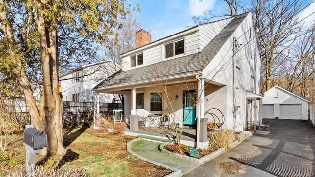 7 Brook Place, Ossining, NY 10562 (MLS #H6073466) :: Nicole Burke, MBA | Charles Rutenberg Realty
