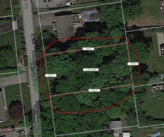 13 Barger Street, Cortlandt Manor, NY 10567 (MLS #H6073479) :: William Raveis Baer & McIntosh
