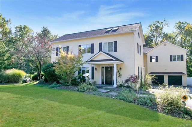 2 Post Lane, Palisades, NY 10964 (MLS #H6073573) :: William Raveis Baer & McIntosh