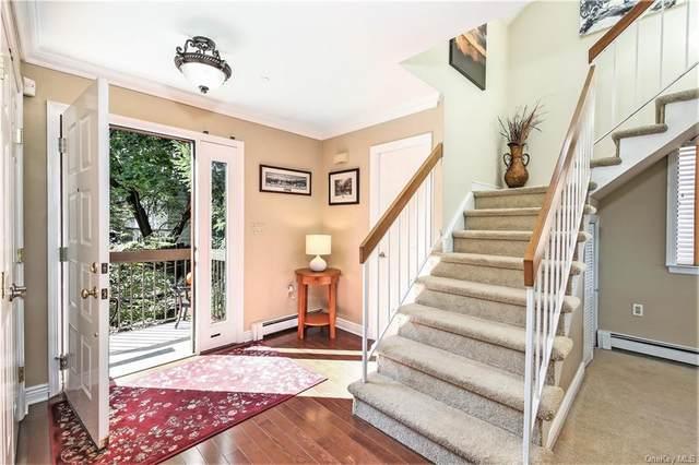 50 Dekalb Avenue E6, White Plains, NY 10605 (MLS #H6073627) :: William Raveis Baer & McIntosh