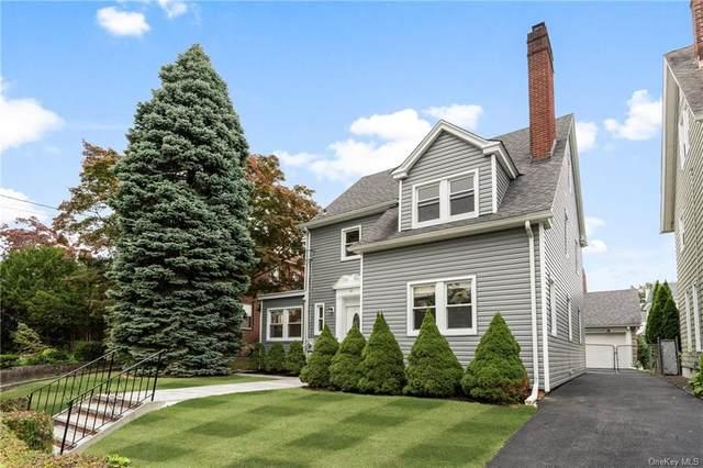 69 Crestwood Avenue, Tuckahoe, NY 10707 (MLS #H6073656) :: Kendall Group Real Estate | Keller Williams