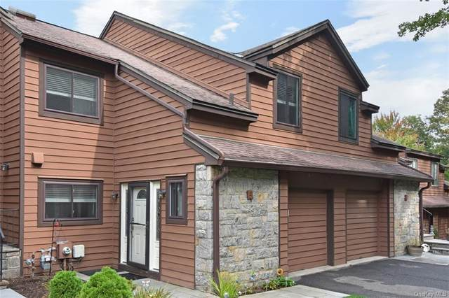 5 Sunnyside Place, Irvington, NY 10533 (MLS #H6073716) :: Mark Boyland Real Estate Team