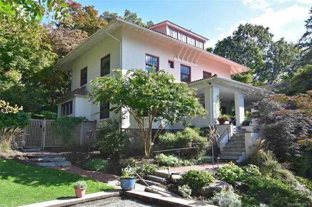 80 Bellair Drive, Dobbs Ferry, NY 10522 (MLS #H6073741) :: Kendall Group Real Estate | Keller Williams