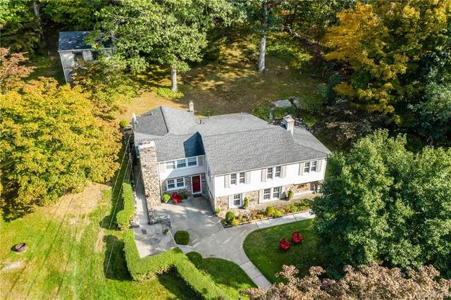 218 Daisy Lane, Carmel, NY 10512 (MLS #H6073776) :: Mark Seiden Real Estate Team