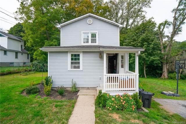 9 Durrin Avenue, Cortlandt Manor, NY 10567 (MLS #H6073824) :: Mark Seiden Real Estate Team