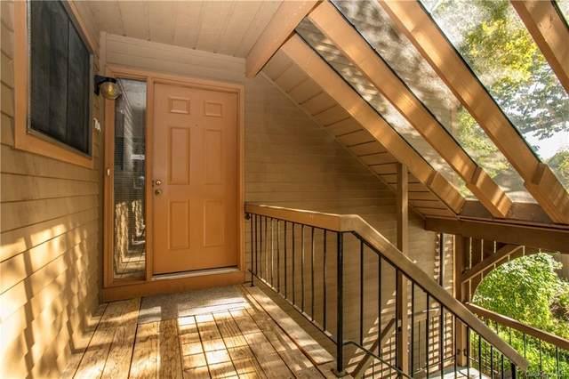 704 Eagle Bay Drive, Ossining, NY 10562 (MLS #H6073959) :: Cronin & Company Real Estate