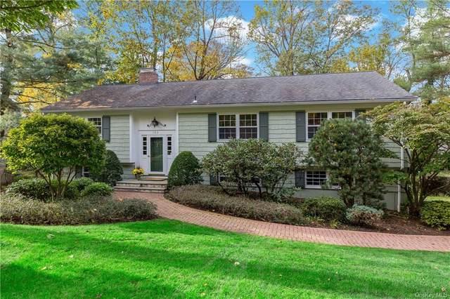 103 River Road, Briarcliff Manor, NY 10510 (MLS #H6073961) :: McAteer & Will Estates | Keller Williams Real Estate