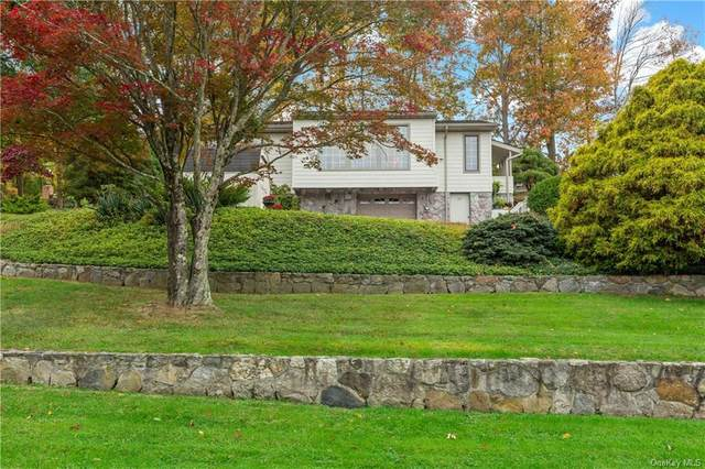 57 Brookdale Road, Mahopac, NY 10541 (MLS #H6073962) :: Keller Williams Points North - Team Galligan