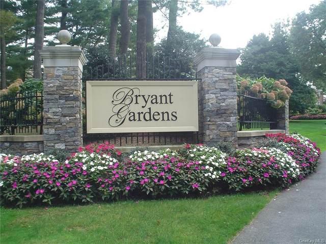 6 Bryant Crescent 2H, White Plains, NY 10605 (MLS #H6074118) :: McAteer & Will Estates | Keller Williams Real Estate
