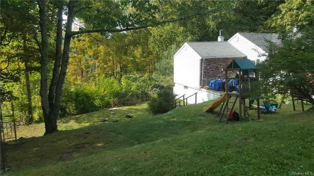 14 Caldwell Road, Patterson, NY 12563 (MLS #H6074173) :: Kendall Group Real Estate | Keller Williams