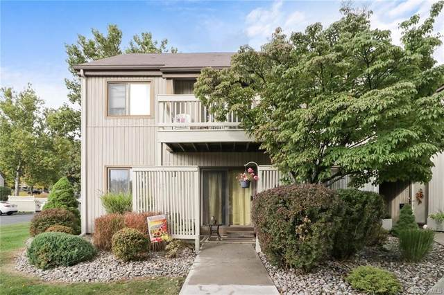 106 Sycamore Drive, Middletown, NY 10940 (MLS #H6074395) :: Nicole Burke, MBA | Charles Rutenberg Realty
