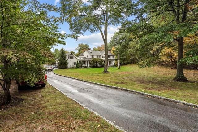 9 Jeanne Court, Carmel, NY 10512 (MLS #H6074536) :: Kendall Group Real Estate | Keller Williams