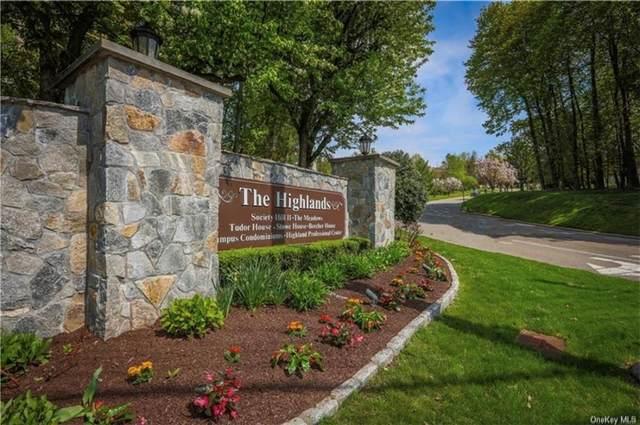 52 Campus Road, Peekskill, NY 10566 (MLS #H6074567) :: Kevin Kalyan Realty, Inc.