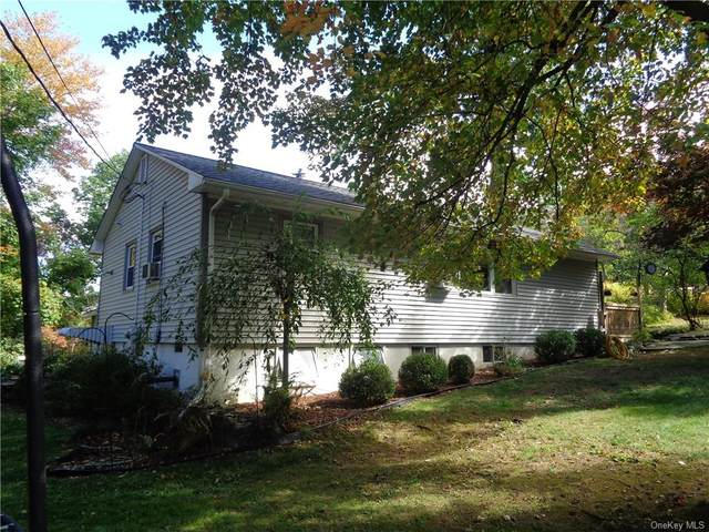 14 Fair Lane, Call Listing Agent, CT 06812 (MLS #H6074620) :: Kendall Group Real Estate | Keller Williams