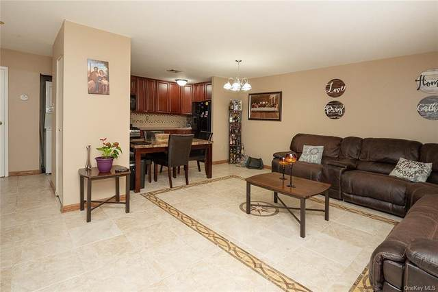 895 Prospect Avenue C, Bronx, NY 10459 (MLS #H6074657) :: Kevin Kalyan Realty, Inc.