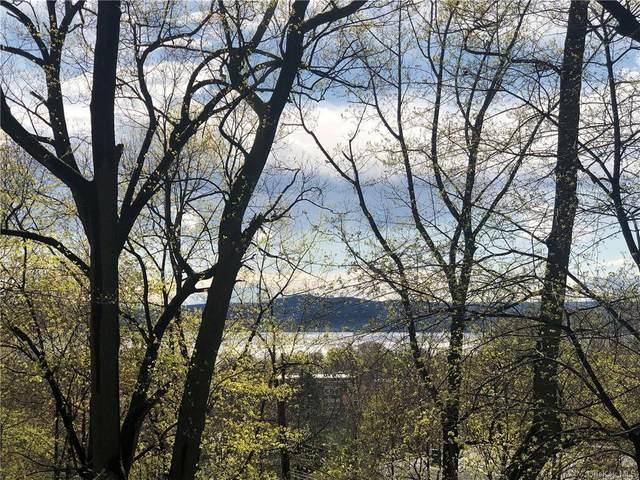1 Alexander Lane, Croton-On-Hudson, NY 10520 (MLS #H6074684) :: William Raveis Baer & McIntosh