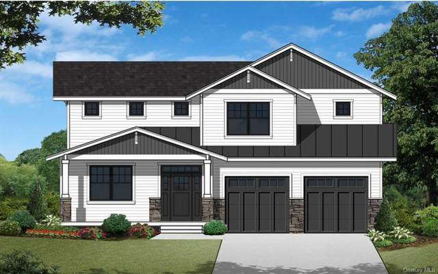 3 Archer Avenue, Beacon, NY 12508 (MLS #H6074708) :: Kevin Kalyan Realty, Inc.