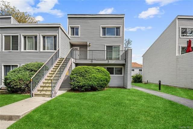 268 Babbitt Road L2b, Bedford Hills, NY 10507 (MLS #H6074788) :: Cronin & Company Real Estate