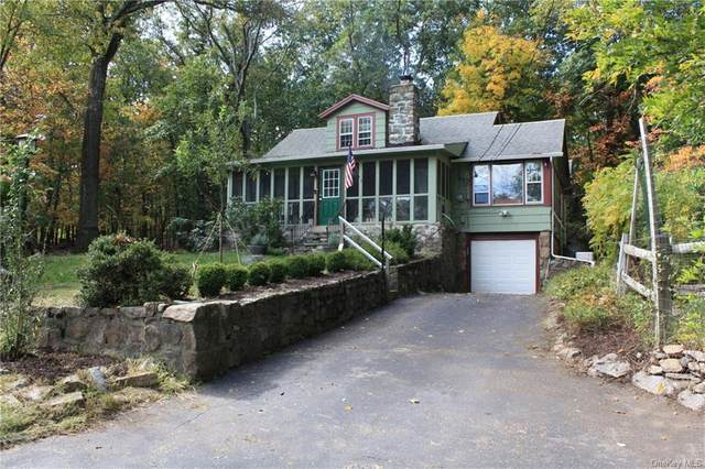 2 Dogwood Lane, Monroe, NY 10950 (MLS #H6074941) :: Kendall Group Real Estate | Keller Williams
