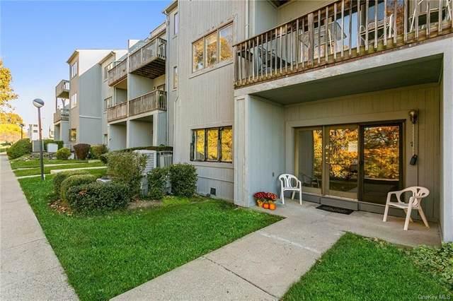 7 Hudson Point Lane, Ossining, NY 10562 (MLS #H6075059) :: Mark Boyland Real Estate Team