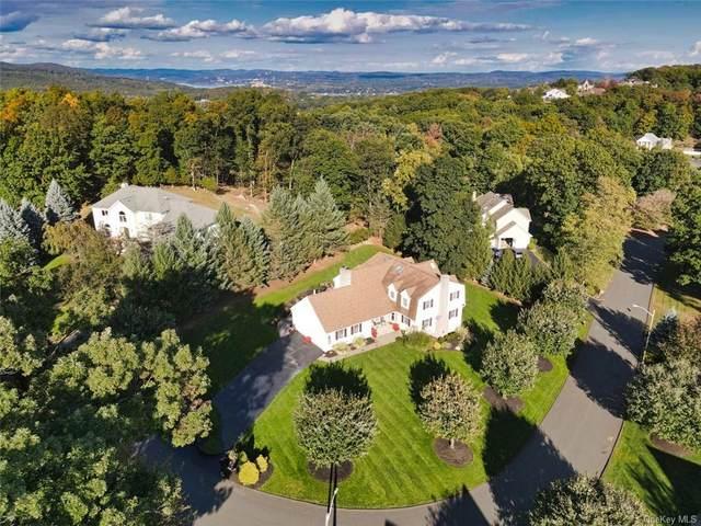 11 Phillips Drive, Stony Point, NY 10980 (MLS #H6075325) :: Nicole Burke, MBA | Charles Rutenberg Realty