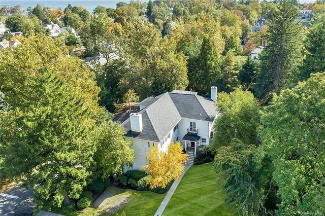 17 Woodbine Avenue, Larchmont, NY 10538 (MLS #H6075400) :: Frank Schiavone with William Raveis Real Estate
