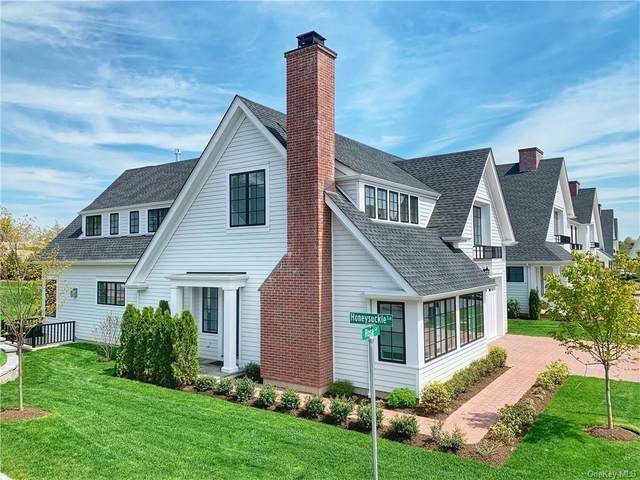 2 Primrose Lane, Rye Brook, NY 10573 (MLS #H6075582) :: Frank Schiavone with William Raveis Real Estate