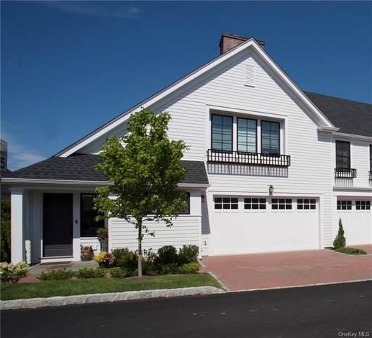 7 Lavender Lane, Rye Brook, NY 10573 (MLS #H6075587) :: Frank Schiavone with William Raveis Real Estate