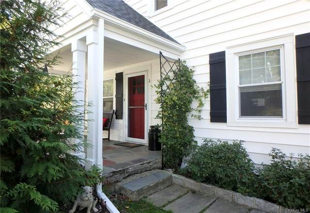 2 Shirley Avenue, Fishkill, NY 12524 (MLS #H6075689) :: Frank Schiavone with William Raveis Real Estate