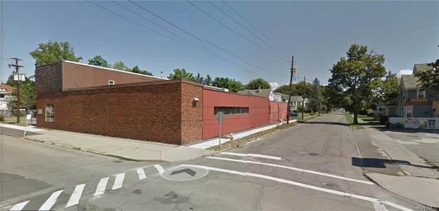 500 Walnut Street, Call Listing Agent, NY 14901 (MLS #H6075717) :: McAteer & Will Estates | Keller Williams Real Estate