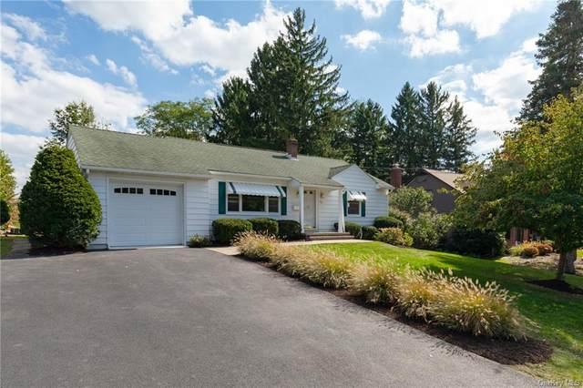69 Highland Avenue, Walden, NY 12586 (MLS #H6075792) :: Nicole Burke, MBA | Charles Rutenberg Realty