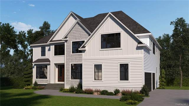 Lot 14 Biltmore Drive, Hopewell Junction, NY 12533 (MLS #H6076013) :: Kendall Group Real Estate | Keller Williams
