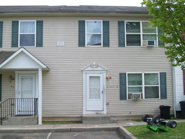 117 Bethune Boulevard #2, Spring Valley, NY 10977 (MLS #H6076160) :: McAteer & Will Estates | Keller Williams Real Estate