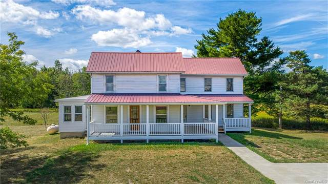 4817 Reed Hill Road, Other, NY 14821 (MLS #H6076163) :: Live Love LI